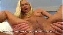 Hot Blonde Cindy Crawford