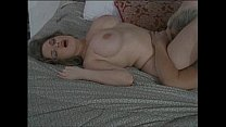 Mandy Fisher - Naked and Betrayed 02