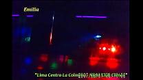 lima centro colmena emilia00