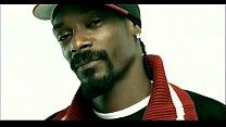 Akon - I Wanna Love You ft. Snoop Dogg