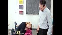 semestre el pasar para nota una de cambio a estudiante su de abusa Profesor
