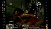 dj... en desnuda astengo tatiana Cholotube.com.pe: