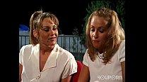 Horny Lesbian Co Eds Dane