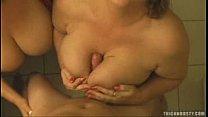 Jammin Jennie & Peaches Larue