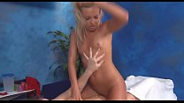 Skinny playgirl gets fucked hard