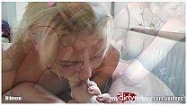 Mydirtyhobby - Top Videos märz 2015