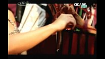 Gizelle Maritan - Fantasia Sexual