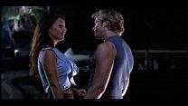 The Backlot Murders (2002) - Part 2
