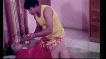 Hot Song from Bangladesi B grade Movie  Desi FLV