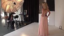 Miss World Denmark Line