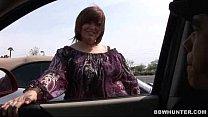 bbw Jezebel Joli part 1