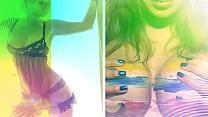 Escort y Acompañantes las mejores de Santiago | CL