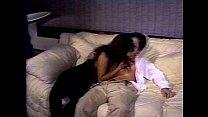 LBO - Breast Worx Vol33 - scene 3