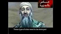 فيديو سكس مطلقة مصرية مع ابن الجيران