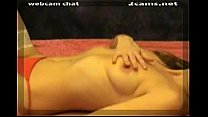 horny lady181118