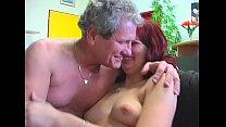 Intense - Granpa Loves Your Gurl 01 - scene 5