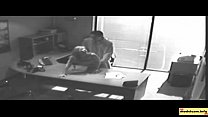 Security and Hidden Cam Compilation, Free Porn 57