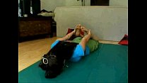 Yoga facil
