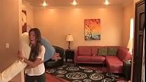 OTS Carry Livingroom