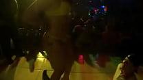 Tarada do Funk e Mc Belinho 7 by Khratus