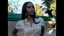 Mercedez Banks - SheGotAssInfo Ebony Big Ass an...