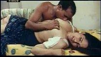 press boobs movie indian Hot