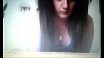 Chaz Free Teen Webcam Porn Video