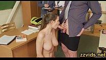 Connie Carter amazing fuck