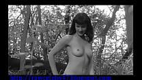 Gretchen Mol nudescene - http: