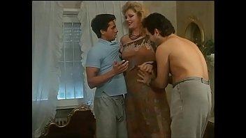 Порно с боб малоне фото 219-539