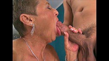 Blowjobs grannies deepthroat compilations