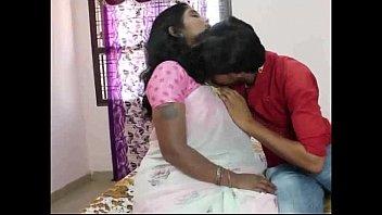 Индийское кино малышка