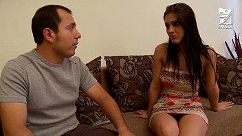 Porno mexicano mexican dandole a su best friend...
