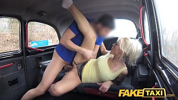 free fake taxi porn movies