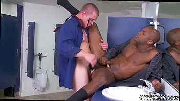 Men fisting themselves gallery