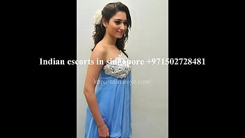 Indian escorts in singapore