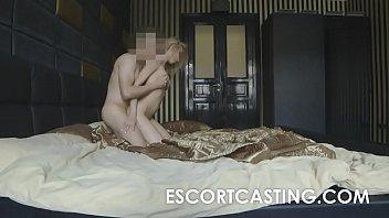 Проститутки украины форум
