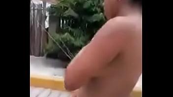 Video Casero Gratis Noti-jarocho 916786498417876