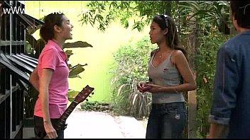 หนังxxx 294หนังโป๊ไทยเรทRเต็มเรื่อง คืนนั้นฉันมีเธอ Khuen Nan Chan Mii Thoe 2012 – 1h 11 Min