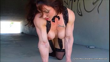 Free femdom galleries and movies
