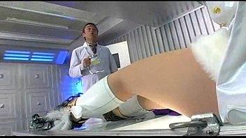 หนังเอ๊ก หนังxxx หมอหื่นข่มขืนพยาบาล จับมัดเชือก เข้ากะคืนนี้มีเสียวหี เปิดซิงพยาบาล นี่ไม่เคยโดนเย็ดจริงๆ