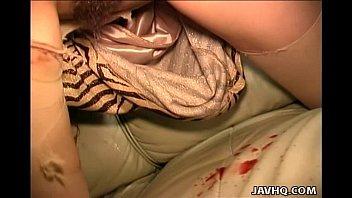 คลิ๊ปโป๊ คลิปx แค่เห็นนมก็เงี่ยนแล้ว คลิปโป๊ขืนใจ จับน้องเมียมากะจะเย็ดหี พอถอดเกงในออกแม่งเป็นเสือกเมนส์เลยบังคับให้อมควยแทน