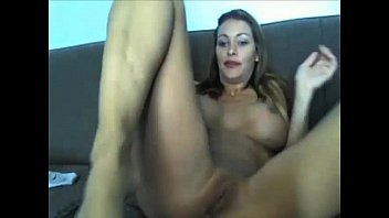 Hot milf on cam-more at www.6969cams.net