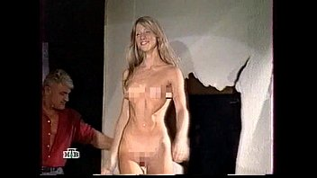 fear factor naked pics