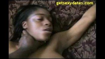 Ebony Babe British Rough Sex