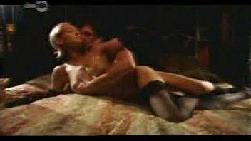Free real latina sex videos