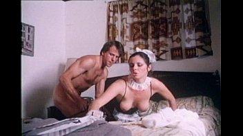 Порно видео с анеттой хэвэн фото 329-391