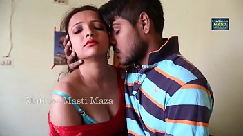 H dhot lady producer seducing india..