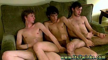 Gay orgy oys