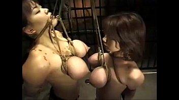 Bondage request video